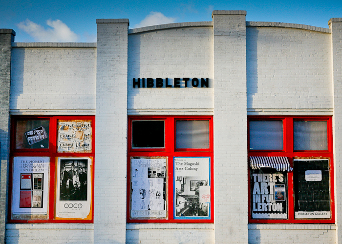 Fullerton-Venue_Hibbleton